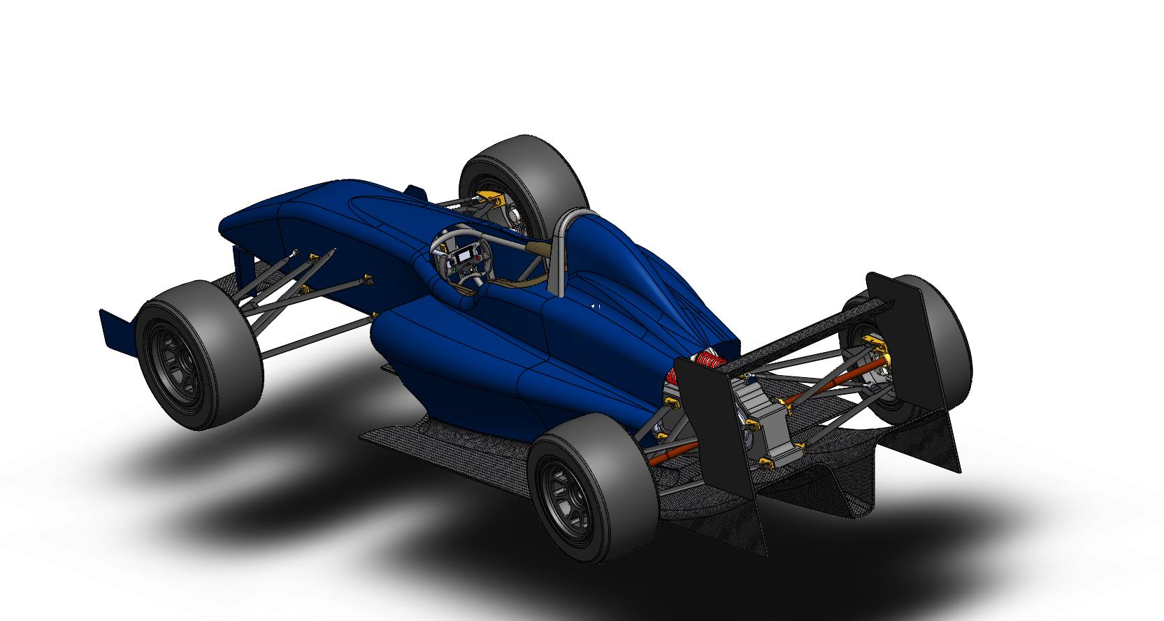 Ass-F1000-rear