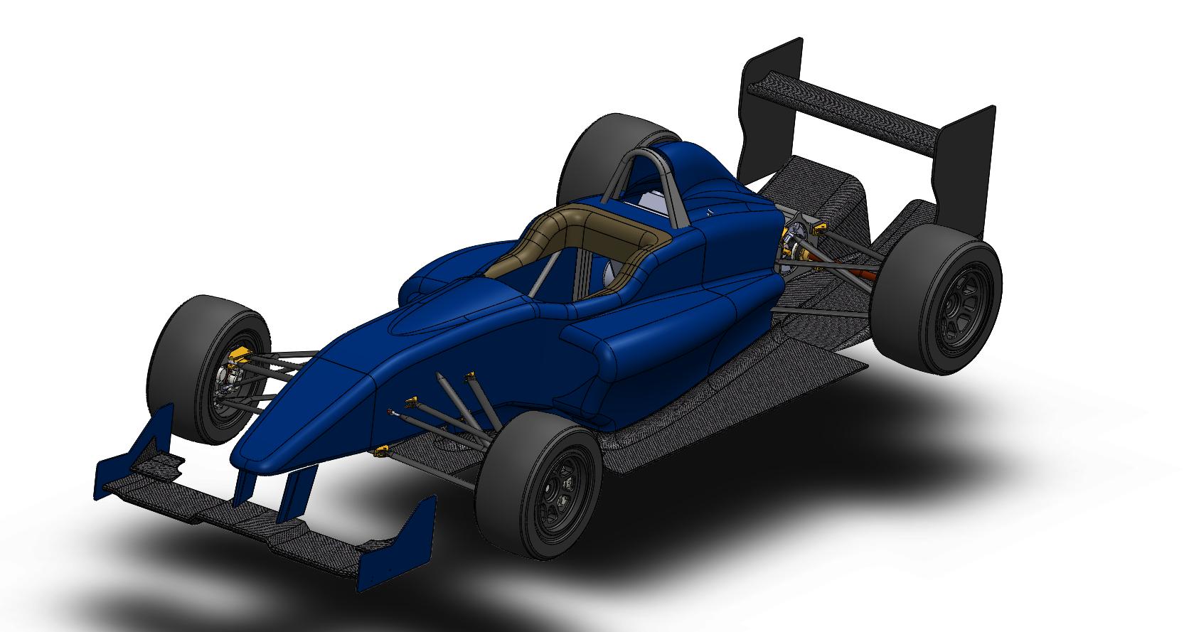 Ass-F1000
