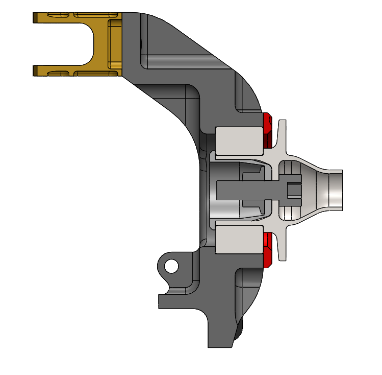 Upright-04